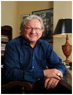 Bill Wilkerson