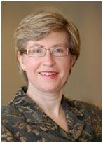 Dr. Jennifer Brasch