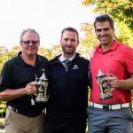 52nd Annual Westmount Oktoberfest Charity Pro-Am Golf Tournament