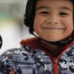 Free Community Family Skate