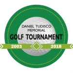 Daniel Tudisco Memorial Golf Tournament