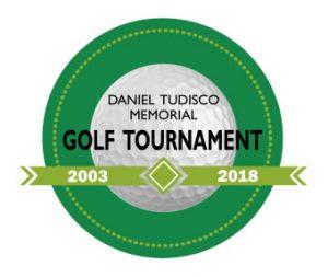 Daniel Tudisco Memorial Golf Tournament