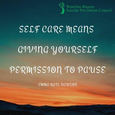 spiritual-self-care