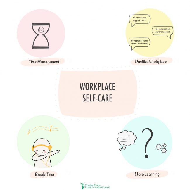 w5.workplace-self-care