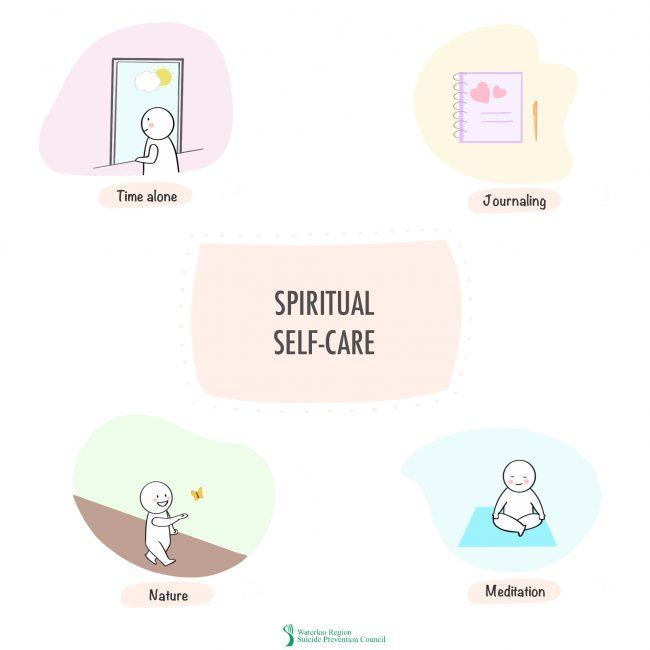 w8.spiritual-self-care